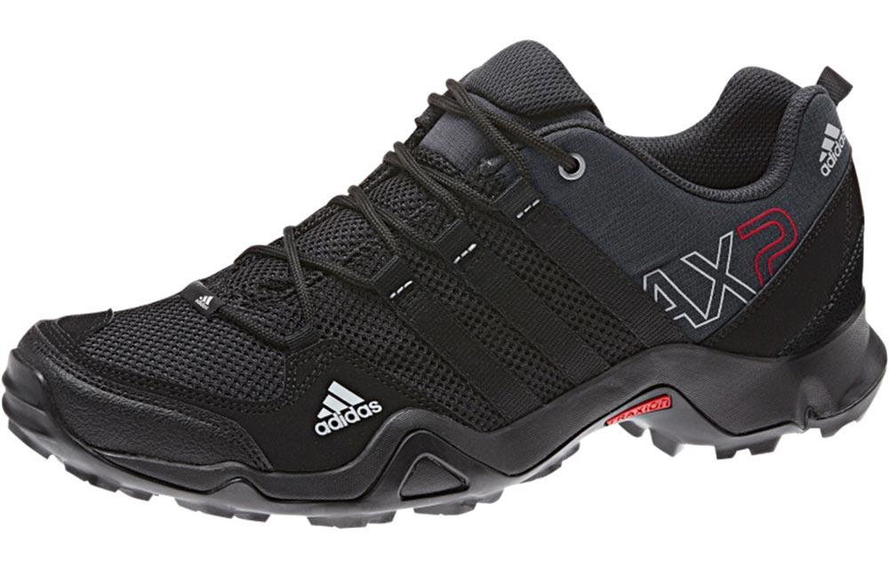 adidas chaussure de marche