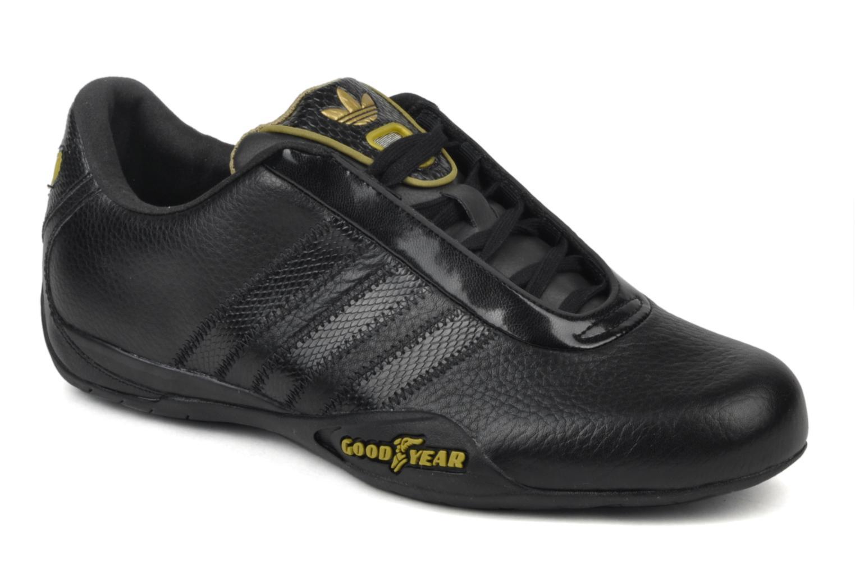 adidas goodyear homme noir