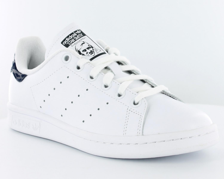 Adidas Stan Smith Femme Noir Et Blanche n0wvOmN8y