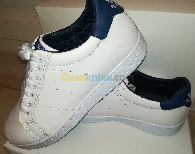 4d5a81b64bf4 adidas stan smith femme ouedkniss