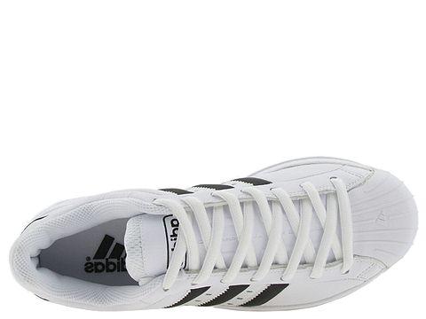 adidas superstar lacet