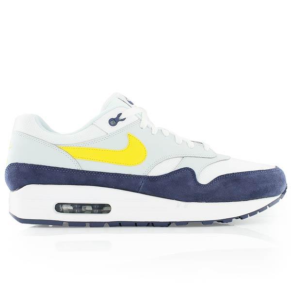 air max one jaune