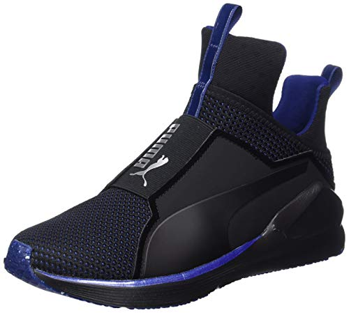 Chaussures Puma Amazon Homme Amazon Homme Chaussures 34LjRq5A