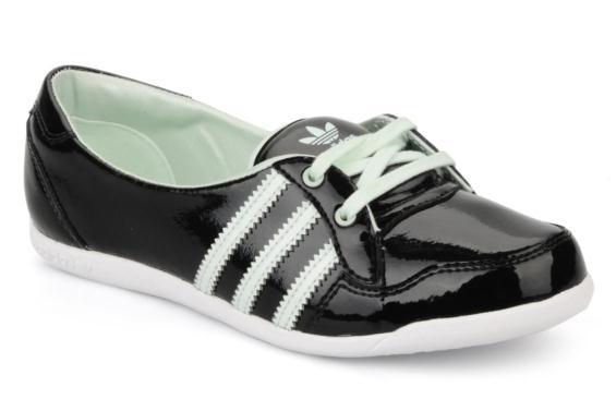 ballerine adidas slipper femme online
