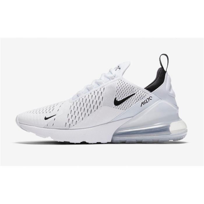 nike air max 270 pas cher chaussur
